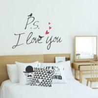 1日の終わりはお気に入りの寝室で。寝室インテリア実例&DIYでつくるオリジナルベッド