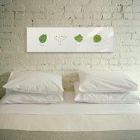 ステキなベッドルーム17選♡快適に過ごすコツはベッドサイドの使い方にあった!