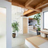 思いがこもった家を作るには?建築家と考える理想の暮らし実例19選♪
