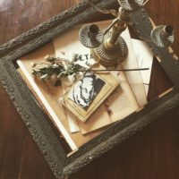 アンティークインテリア特集!時を刻む凛とした佇まいが魅力の家具&雑貨