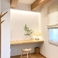 今から始められる!お部屋をシンプルに保つ3か条&シンプルで素敵なお部屋をご紹介♪