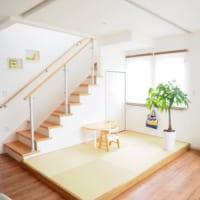 階段下の収納&活用術☆デッドスペースを上手く活用しよう!