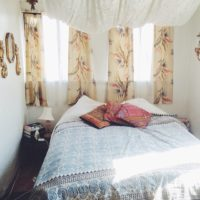 憧れのホテルみたい!なりきりベッドルームの作り方♪