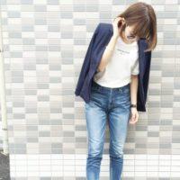 http://wear.jp/kie022/6943707/