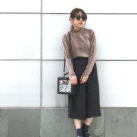 http://wear.jp/hi6omi/8220994/