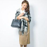 http://wear.jp/wear10070/8287281/