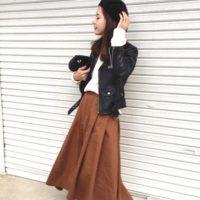 http://wear.jp/cloud9nail/8764071/