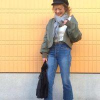 http://wear.jp/chipo930/9004410/
