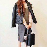 http://wear.jp/koumai/9253301/