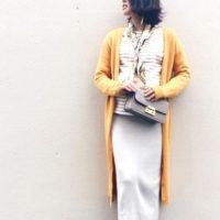 http://wear.jp/uesan/9273844/
