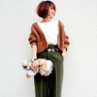 http://wear.jp/sanki0102/9402977/