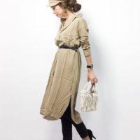 http://wear.jp/wear10023/9469363/