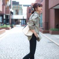 プチプラブランド特集☆【しまむら・ユニクロ・GU・coca】のアイテムを使ったベーシックスタイル15選♡