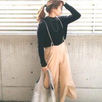 http://wear.jp/nicoday/9718544/