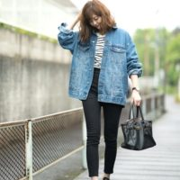 http://wear.jp/ayalilyflower/9958460/