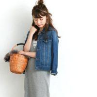 http://wear.jp/kot1203/10532843/