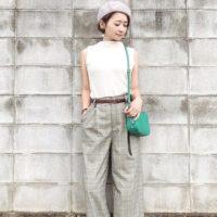 http://wear.jp/2007330/10601432/