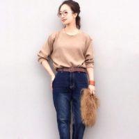 http://wear.jp/yoahiru35/10629248/