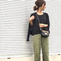 http://wear.jp/maki1127/10619291/
