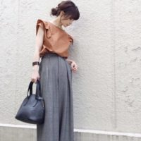 http://wear.jp/ari0818m/10637703/