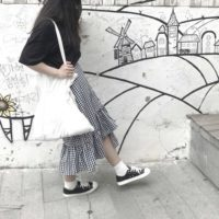 http://wear.jp/tentekomai/10657013/