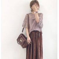 http://wear.jp/yunpi/10673548/