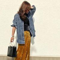 http://wear.jp/taiyoooou/10683706/