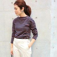 http://wear.jp/iena1000/10710990/