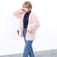 http://wear.jp/mocawearofficial/10720362/