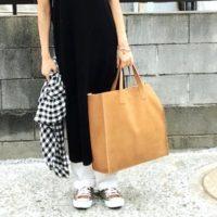 http://wear.jp/kinapuri/10725560/
