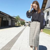 http://wear.jp/aokimio/10721987/
