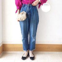 http://wear.jp/mikipottts/10733620/