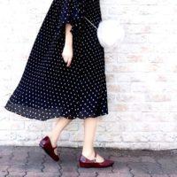 http://wear.jp/yoahiru35/10737497/