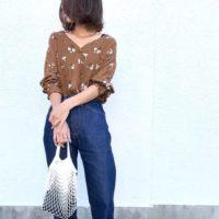 http://wear.jp/ass03/10746708/