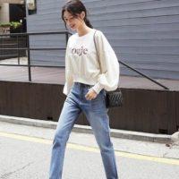 http://wear.jp/dholic/10748861/