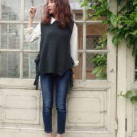 http://wear.jp/mizukitty921116/10749701/