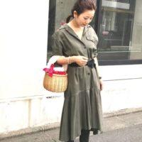 http://wear.jp/riiico1205/10757384/