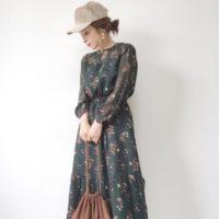 http://wear.jp/emineo/10756198/