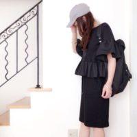 http://wear.jp/eririn58/10747494/