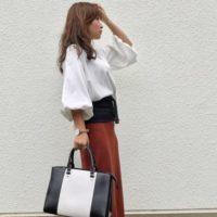 http://wear.jp/taiyoooou/10764018/