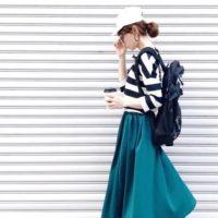 http://wear.jp/sizu0618/10766467/