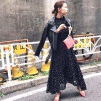 http://wear.jp/blackstone705/10772351/