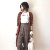 http://wear.jp/19690129tj/10771354/