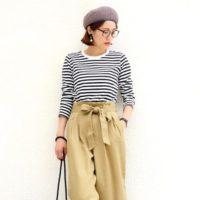 http://wear.jp/sanki0102/10732696/