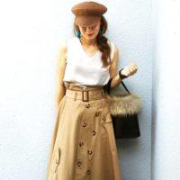 http://wear.jp/mayline/10791420/