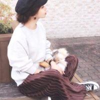 http://wear.jp/yoahiru35/10791537/