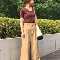http://wear.jp/keiko9615/10685141/