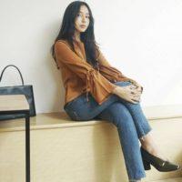 おすすめのおしゃれファッションアイテム☆15アイテムを韓国ブランドでGETしよう!
