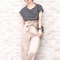 http://wear.jp/yoahiru35/10798493/