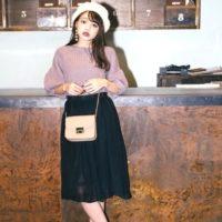 http://wear.jp/grl1234/10804199/